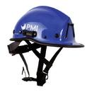 Pigeon Mountaion HL33013 Helmet Advantage Blue PMI