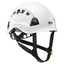Petzl America Helmet Vertex Vent White Petzl