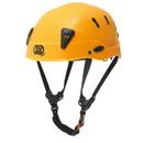 Kong Helmet Spin ANSI Orange Kong