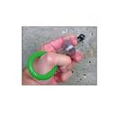 Sperian 496 Anchorage Connector Portable/Reusable