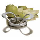 Focus Foodservice 11508 Clean cut apple corer