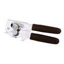 Focus Foodservice 1507 Silicone handle ergo can opener