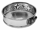 Johnson-Rose 6310 Spring Form Cake Pan, 10 X 2-1/2