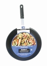 Johnson-Rose 63328 Fry Pan, NSF, 8, Quantum 2 Coating (Premium Coating Re-Inforced With Stainless Steel), 3003 Dent Resistant Aluminum. Removable, Gripped, Heat Resistant Handle Provided.