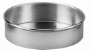 Johnson-Rose 63407 Cake Pan, 7 X 2