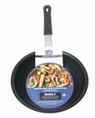 Johnson-Rose 63430 Fry Pan, NSF, 10, Quantum 2 Coating (Premium Coating Re-Inforced With Stainless Steel), 3003 Dent Resistant Aluminum. Permanent Non-Slip Heat Resistant Handle.
