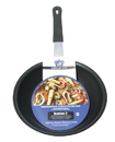 Johnson-Rose 63434 Fry Pan, NSF, 14, Quantum 2 Coating (Premium Coating Re-Inforced With Stainless Steel), 3003 Dent Resistant Aluminum. Permanent Non-Slip Heat Resistant Handle.