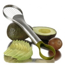 Focus Foodservice 8685 Avocado slicer & pitter