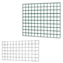 Focus Foodservice FWMG1836GN EZ Wall; Wall Mount Grid 18X36, GN