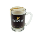 Guinness Official Merchandise GNS2257 Guinness Mini Tankard Candle