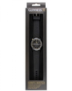 Guinness Official Merchandise GNS5037 Guinness Livery Watch