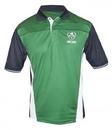 Croker Irish Sportswear IR4012 Croker Ireland Performance Shirt