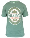 Guinness Official Merchandise K6000 Kilkenny Irish Beer Tee