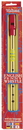 Guinness Official Merchandise WM1528 Waltons English Penny Whistle