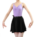 Wholesale GOGO TEAM Child & Adult Sheer Wrap Skirt Ballet Skirt Ballet Dance Dancewear
