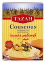 Tazah 0229CS Couscous Medium 24/1 Lbs