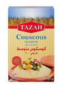 Tazah 0229C Couscous Medium 12/2 Lb