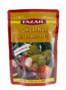 Tazah 0236L Grilled And Peeled Chestnut 50/200G