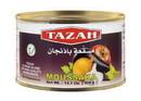 Tazah 0334M Moussaka 24/400 Gr