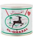 Al-Ghazal 0838 Ghee 8/1.7 Kilo