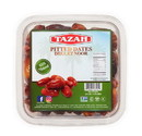 Tazah 0904 Deglet Pitted Dates 24/1 Lb