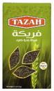 Tazah 0928TL Freekeh Jordanian 12/1 Kilo