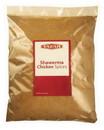 Tazah 1177 Spices For Chicken Shawarma Per Lb