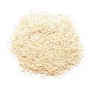 Sesame Seed White /Lb