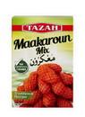 Tazah 1703 Maakaroun Mix 12/390G