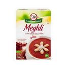 2Nd House Meghli 12/350Gr