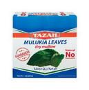 Tazah 1940 Mulukhia Leaves Dry 12/200G