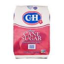 Sugar 25 Lbs