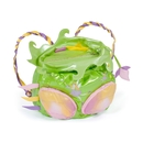 Kidorable BACKPACK-FAIRY Fairy Backpack Green, One-Size