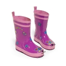 Kidorable BOOT-BF Butterfly Rain Boots
