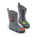 Kidorable BOOT-KNIGHT Dragon Knight Rain Boots