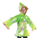 Kidorable PCOAT-FAIRY Fairy Rain Coat