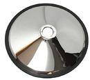 KELLER G2 - 600mm Circle Plate