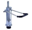 KELLER G2 G2 Hydraulic Pump