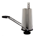 KELLER HG1 HG1 Hydraulic Pump