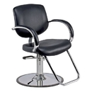 KELLER K1039 Movement Salon Chair