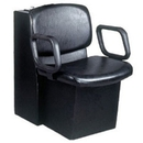KELLER K1302 Santiago Dryer Chair