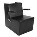 KELLER K1306 Miami Dryer Chair