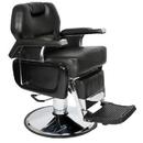 KELLER K2006A Master Barber Chair