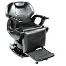 KELLER K2019E Reynolds Electric Barber Chair
