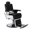 KELLER K2085 Axel Barber Chair