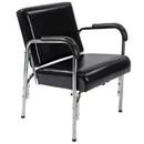 KELLER K4008 Economic Shampoo Chair