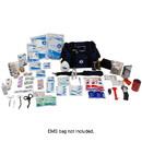 Kemp USA 10-160-B  Medical Supply Pack B