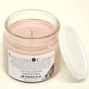 Keystone Candle 5ozSR-HazCoff 5 oz Hazelnut Coffee Soy Jar Candles