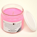 Keystone Candle 5ozSR-IsSpa 5 oz Island Spa Soy Jar Candles