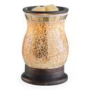 Keystone Candle CWTW-GLD Gilded Tart Warmer